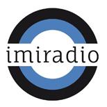 http://imiradio.pl/