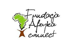 Fundacja Africa Connect